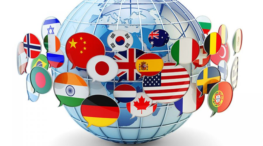 VGC Has Welcomed Students from 50 Countries