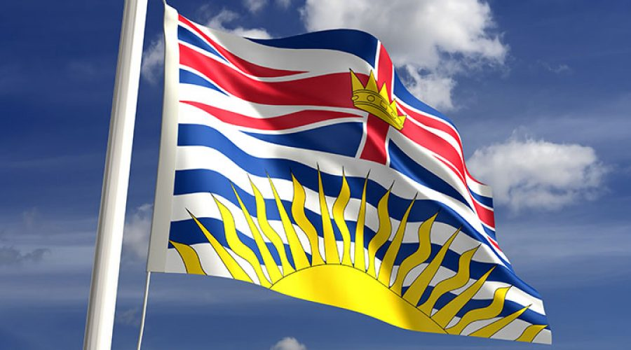 18 Fun Facts About British Columbia to Impress Your Friends on BC Day