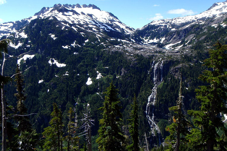 18 Fun Facts About British Columbia to Impress Your Friends