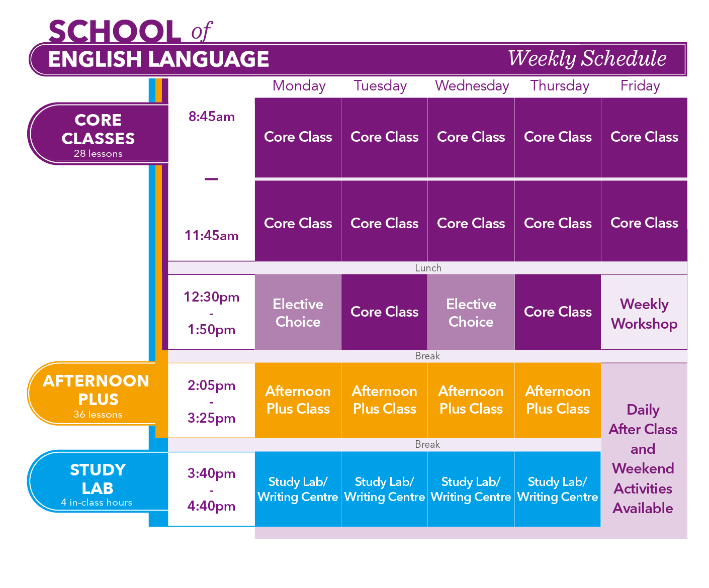 2019_03-English-Weekly-Schedule-Brochure.png