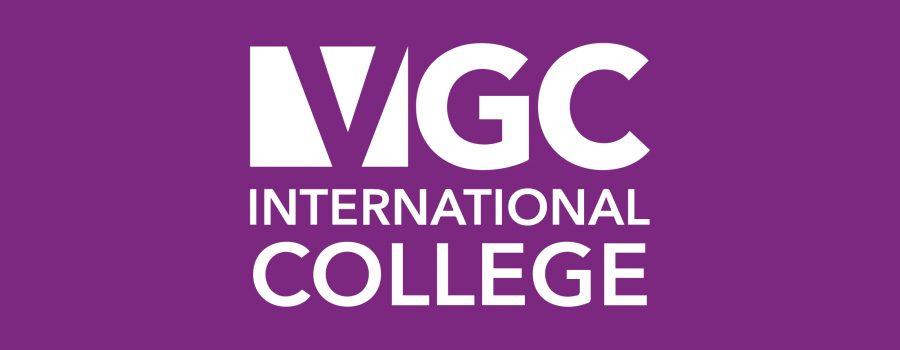 An Important Message from VGC International College Regarding the Coronavirus (COVID-19)