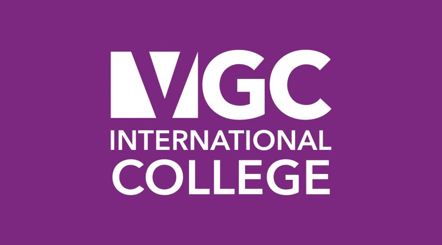 An Important Message from VGC International College Regarding the Coronavirus (COVID-19)