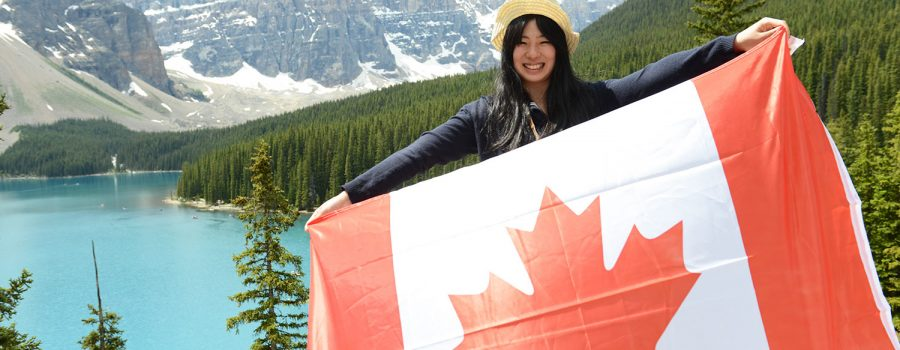 24 Facts About Canada To Impress Your Friends